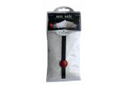 Soľ morská 200g