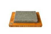 Grilovací kameň - model S