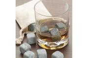 Drink stone